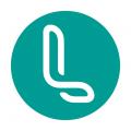 LOFTER app icon图