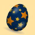 精灵宠物蛋app icon图
