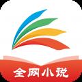 塔读文学app icon图