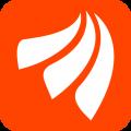 东方财富股票app