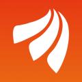 东方财富客户端app icon图