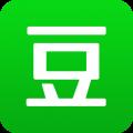 豆瓣APP app icon图