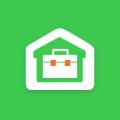安居客租房app icon图