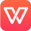 图片转文字llOCR识别llWPS工具箱app icon图