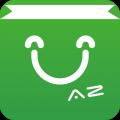 安智市场app icon图