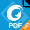 福昕PDF阅读器app icon图