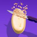肥皂切切切app icon图