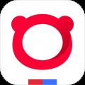 百度手机浏览器app icon图