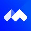 腾讯会议app icon图