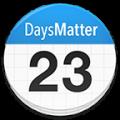 倒数日app icon图