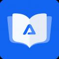 安卓读书app icon图