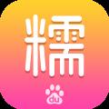 百度糯米app icon图