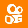 快手短视频app icon图