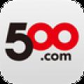 500彩票电脑版icon图