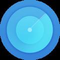 查找手机app icon图