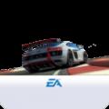 真实赛车3电脑版icon图