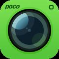 POCO相机app icon图