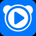 百度视频app icon图