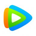 腾讯视频app icon图