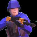 战地模拟器电脑版icon图
