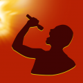 K歌达人app icon图