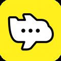 飞聊app icon图