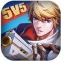 乱斗荣耀app icon图