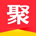 聚划算app icon图