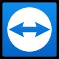 TeamViewer app icon图
