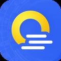 黄历天气app icon图