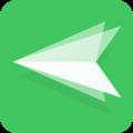 AirDroid app icon图