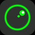 超级录屏app icon图