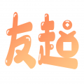 友趣宝app icon图