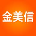 金美信app icon图