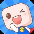 超级课程表app app icon图