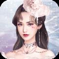 恋爱进行时手游app icon图