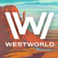 西部世界手游电脑版icon图