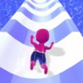 过山车之星app icon图