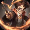 哈利波特魔法觉醒电脑版icon图