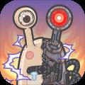 最强蜗牛app icon图