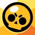 荒野乱斗app icon图
