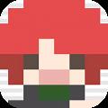 像素男友app icon圖