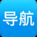 悠悠导航app icon图