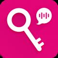 声控锁屏app icon图
