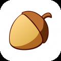 坚果云app icon图