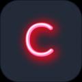 BT磁力下载器app icon图