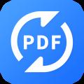 福昕PDF转换器app app icon图