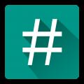 SuperSU权限管理app icon图