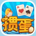 天天爱掼蛋app icon图