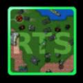 铁锈战争安卓版v0.95